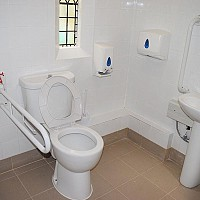 Disabled_toilet